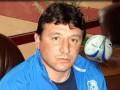 Гецко: Нужно сделать все, чтобы Луис Адриано побыстрее принял украинское гражданство