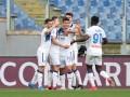 Рома - Аталанта 1:1 видео голов и обзор матча