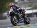 Monster Energy станет титульным спонсором MotoGP Великобритании