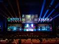 DreamHack Tours 2017: онлайн трансляция матчей турнира по CS:GO