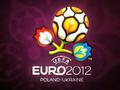 В Донецке предложили возить болельщиков Евро-2012 бесплатно
