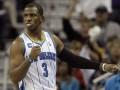 NBA официально стала владельцем Хорнетс