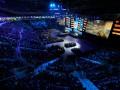 SL i-League Shanghai Invitational: онлайн трансляция матчей турнира по CS:GO