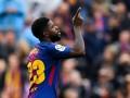 Официально: Барселона продлила контракт с защитником