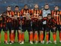 Букмекеры верят в победу Шахтера и Реала