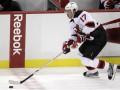 Из NHL в Питер. Илья Ковальчук будет играть за СКА