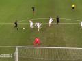 Русенборг — Лацио 0:2 Видео голов и обзор матча Лиги Европы