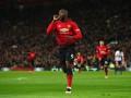 Лукаку: Сульшер вернул Манчестер Юнайтед привычный стиль
