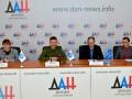 Более 600 игроков подали заявки на первый чемпионат ДНР по киберспорту