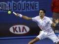 Australian Open: Джокович вырвал победу у Надаля в шестичасовом поединке