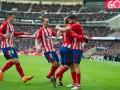 Атлетико – Спортинг: прогноз и ставки букмекеров на матч