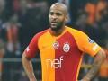 Динамо договорилось о трансфере защитника Галатасарая - Fotospor