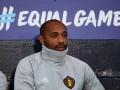 Легенда Арсенала и сборной Франции станет новым главным тренером Монако - СМИ