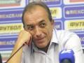 Тренер Скендербеу: Нам повезло. У Черноморца было много моментов забить