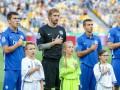 Кравченко: Динамо не заслужило победу, а Днепр своей игрой заслужил ничью