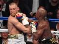 Макгрегор рассказал о возможном возвращении в бокс