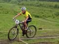 19-летняя российская велосипедистка погибла в ДТП