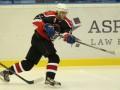 Хоккей: Три игрока Дженералз вызваны в сборную Украины
