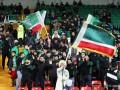 СМИ: студентов из Грозного угрожают отчислить за неявку на матч Ахмата