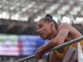 Бех-Романчук: Не достигла того, ради чего приехала на Олимпиаду