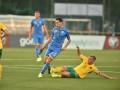 Украина - Литва: прогноз и ставки букмекеров на матч отбора на Евро-2020