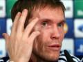 Глеб: Я обожал Динамо Киев, это была топ-команда