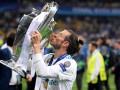 Бэйл встретится с тренером Реала, чтобы обсудить свое будущее после ухода Роналду - AS