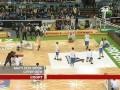 Матч всех звезд Суперлиги: Украинские баскетболисты впервые не проиграли легионерам
