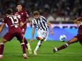 Торино — Ювентус 0:1 видео гола и обзор матча чемпионата Италии