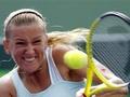 Марбелья: Травма не позволила Азаренко побороться за полуфинал