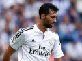 Защитник Реала намерен продолжить карьеру в MLS