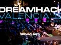 DreamHack Valencia: стали известны составы групп турнира по CS:GO