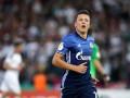 Коноплянка отдал два ассиста в матче с дортмундской Боруссией