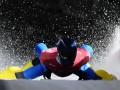 Гераскевич показал лучший результат сборной Украины на Олимпиаде в Пхенчхане