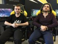 Na'Vi выступит на SL i-League Invitational S3