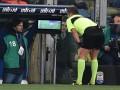 В ФИФА подтвердили введение видеоповторов на ЧМ-2018