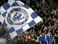 Челси снова обвиняют в переманивании юных игроков