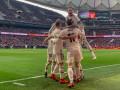 Аякс - Реал: где смотреть матч Лиги чемпионов