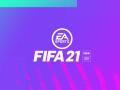 EA Sports презентовала FIFA 21