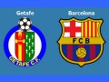 Барселона уверенно побеждает Хетафе