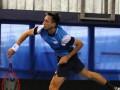 Стаховский не прошел квалификацию турнира Тура АТР во Франции