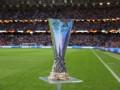 Марсель – Атлетико: где смотреть матч Лиги Европы