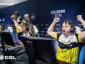 Natus Vincere вышли в финал ESL One Cologne 2018