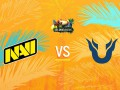 NaVi одержали победу в первом матче на ESL One Los Angeles 2020: Online Championship по Dota 2