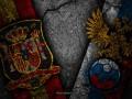 Испания – Россия: прогноз и ставки букмекеров на матча ЧМ-2018