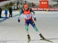 Украинским спортсменам обещают 85 000 долларов за