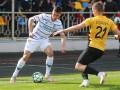 Динамо вышло в финал Кубка Украины