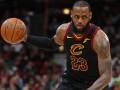 Проход ЛеБрона – среди лучших моментов дня в НБА