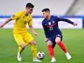 Малиновский раскрыл секрет успеха сборной Украины в матче с Францией