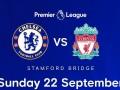 Челси - Ливерпуль 0:1 онлайн трансляция матча чемпионата Англии